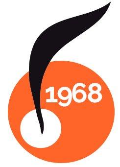 Asociación de Periodistas de Albacete - 1968
