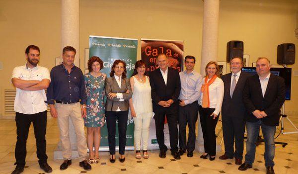 La Asociación de Periodistas entregó sus premios anuales 2015