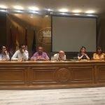 LOS PERIODISTAS, CON EL MOVIMIENTO ASOCIATIVO DE LA DISCAPACIDAD INTELECTUAL EN EL DÍA DE LA PLENA INCLUSIÓN