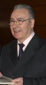 José-Sánchez-de-la-Rosa