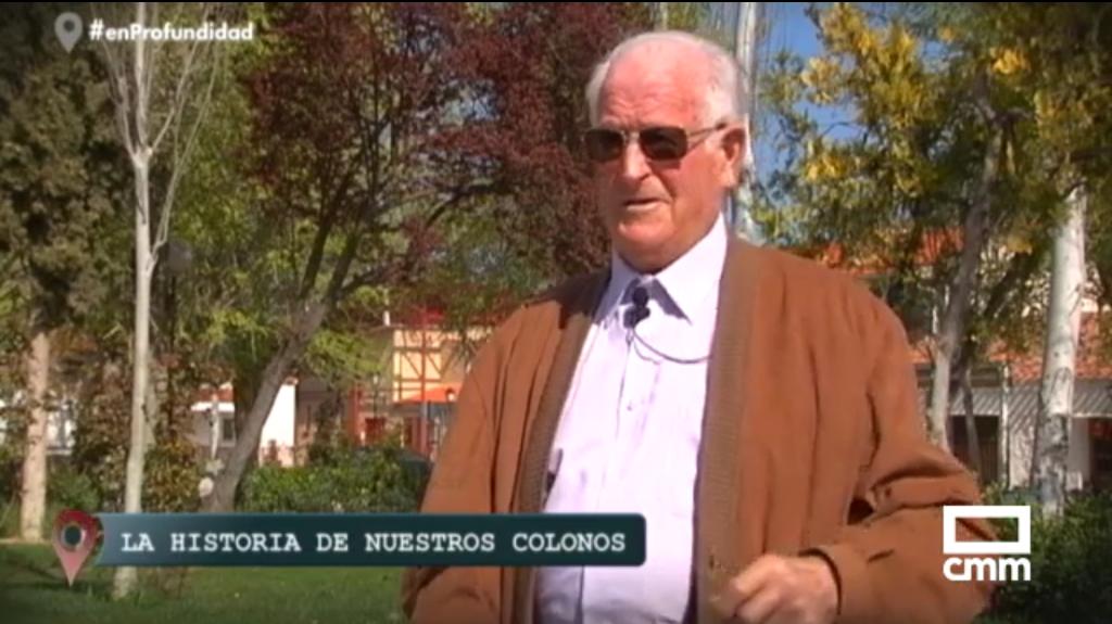 """DANIEL MARRÓN, GANADOR DEL IV PREMIO """"SÁNCHEZ DE LA ROSA"""" DE LA ASOCIACIÓN DE PERIODISTAS DE ALBACETE"""