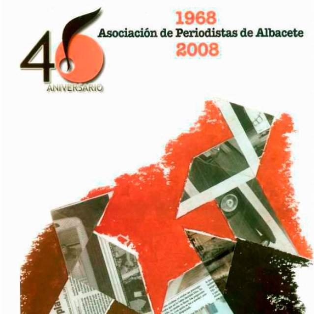 Anuario APAB 2007 - 40 Aniversario