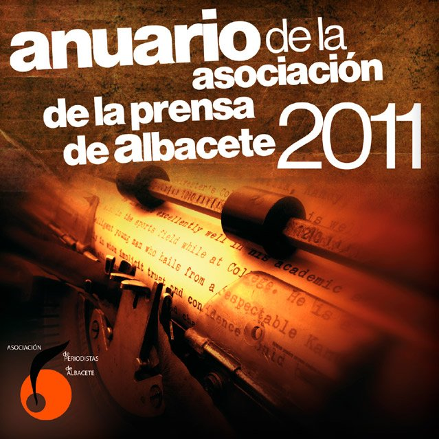 Anuario APAB 2011