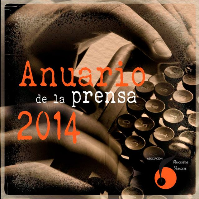 Anuario APAB 2014