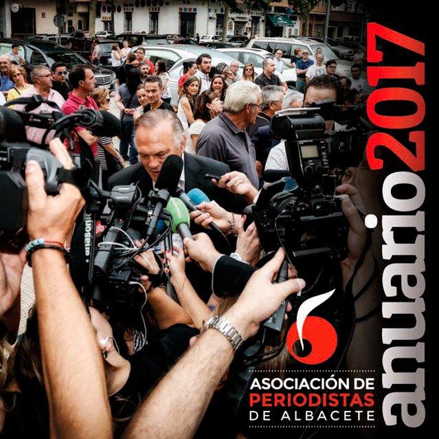 Anuario APAB 2017