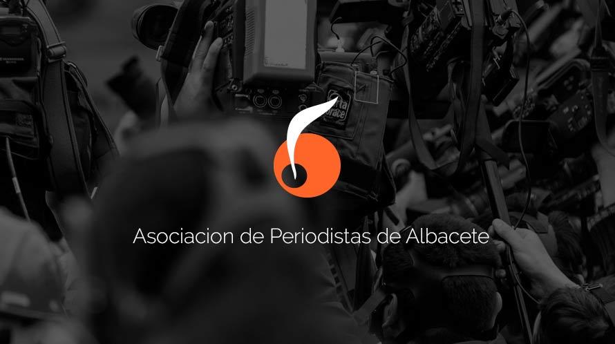 Asociación de Periodistas de Albacete
