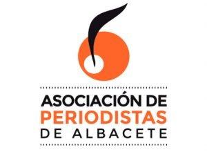Asocación de Periodistas de Albacete