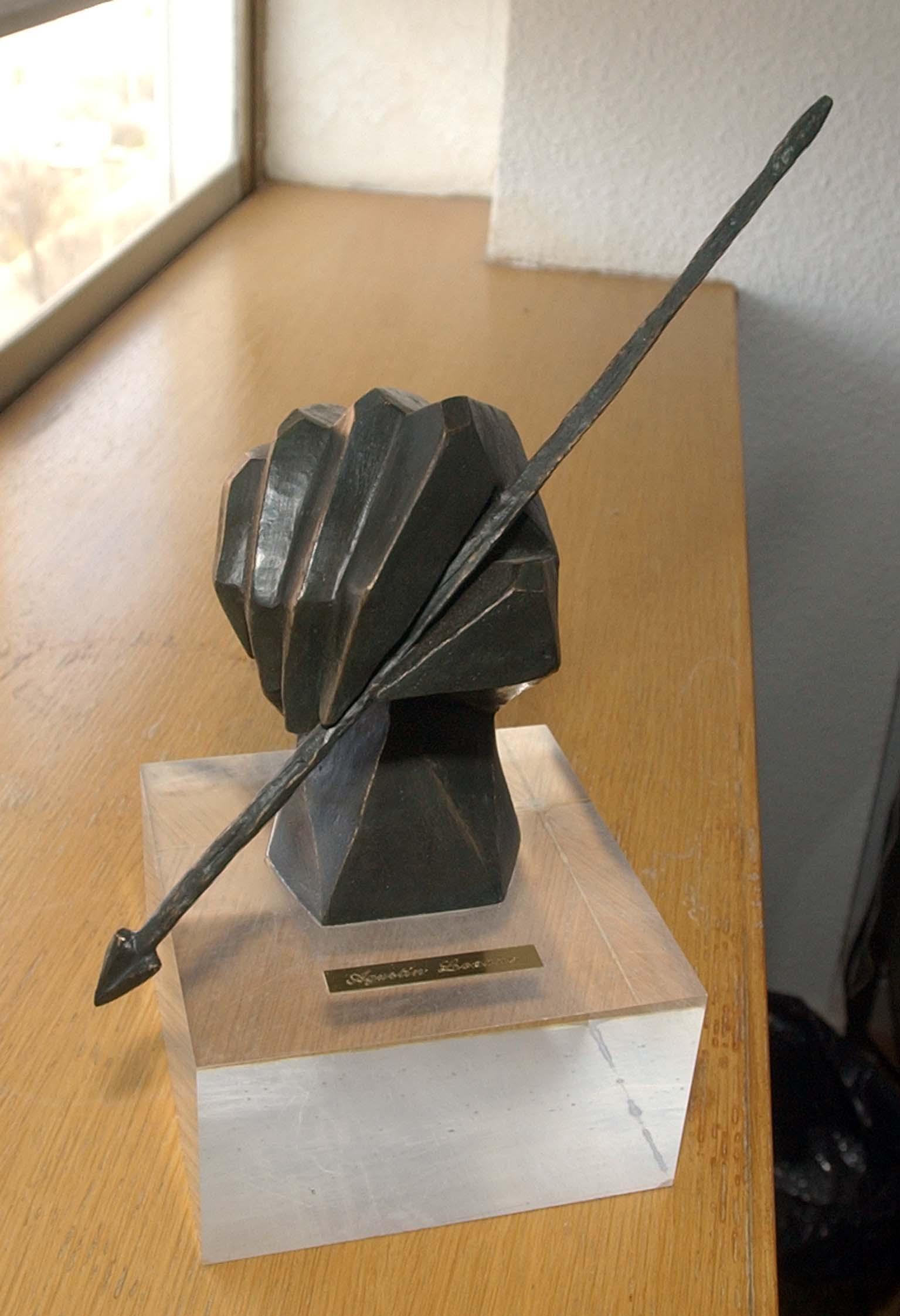 Premio José Sánchez de la Rosa
