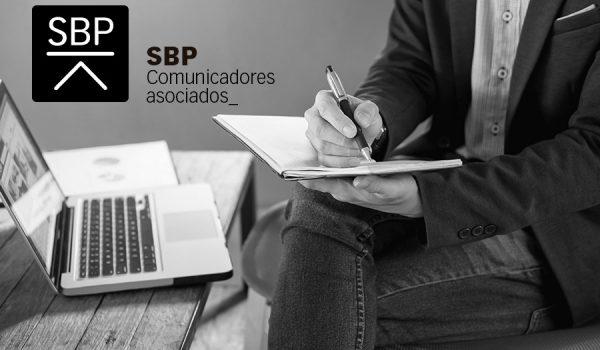 Sebuscanperiodistas.com presentará su modelo de trabajo el próximo sábado en Albacete