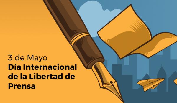 libertad_prensa