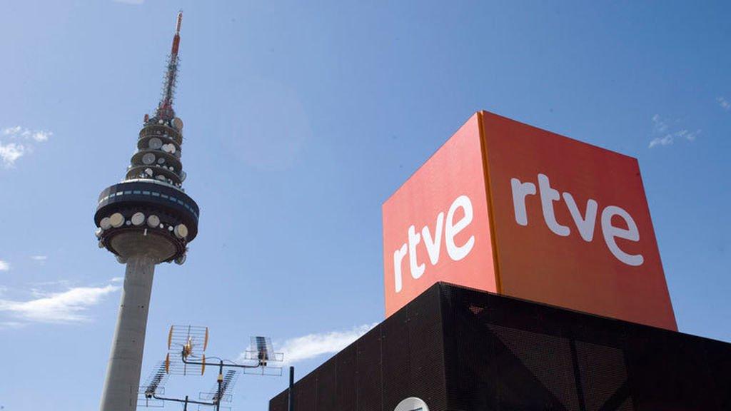 Aspirantes a dirigir RTVE pedirán a la presidenta del Congreso que actúe para desbloquear el concurso público