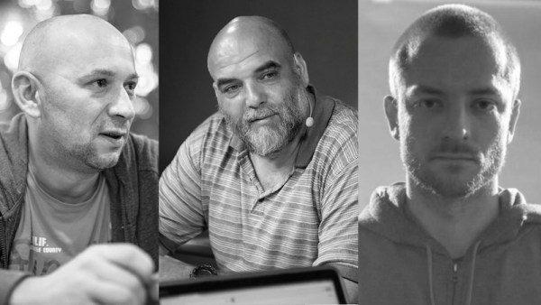 Periodistas rusos asesinados en República Centroafricana