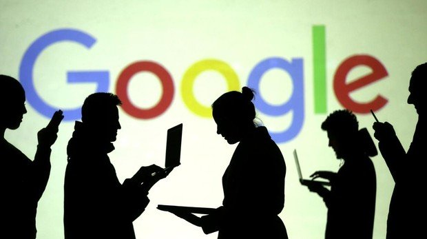 La nueva directiva de derechos de autor obligará a estas empresas a pagar por los contenidos que difunden - Reuters