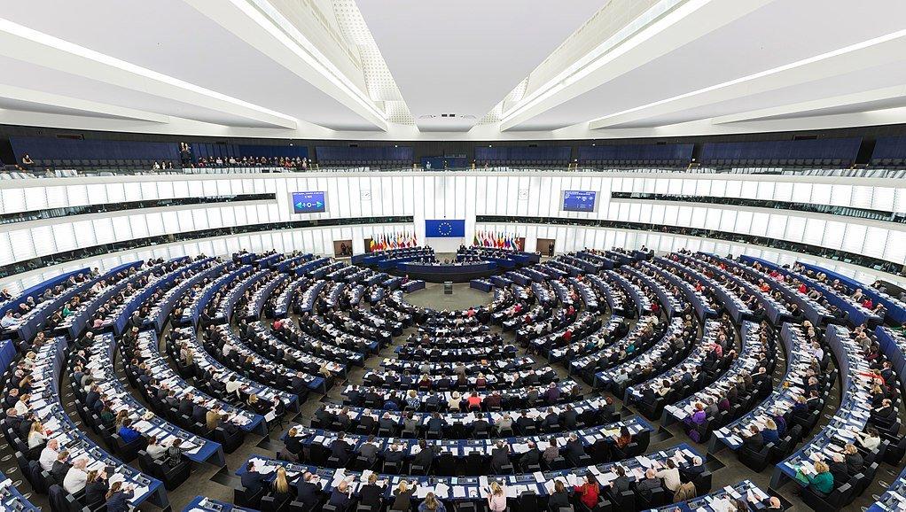 La FAPE recibe con gran satisfacción la aprobación en el Parlamento Europeo de la nueva Directiva sobre los derechos de autor en el mercado digital