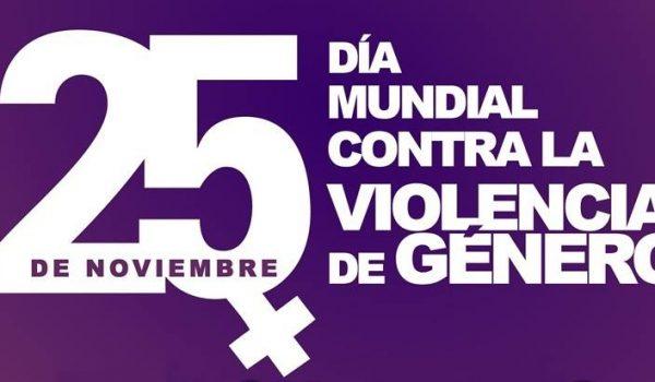La FAPE insta a medios y periodistas a ser activos en la lucha contra la violencia de género
