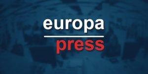 La FAPE rechaza la incautación de documentos y equipos de Europa Press por una filtración periodística