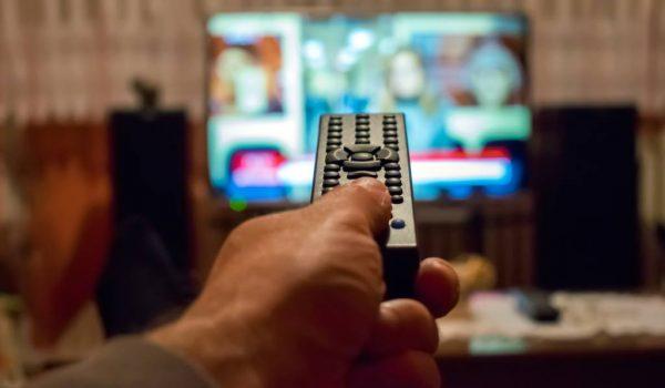 La televisión sigue siendo el medio más consumido y donde más se invierte en publicidad