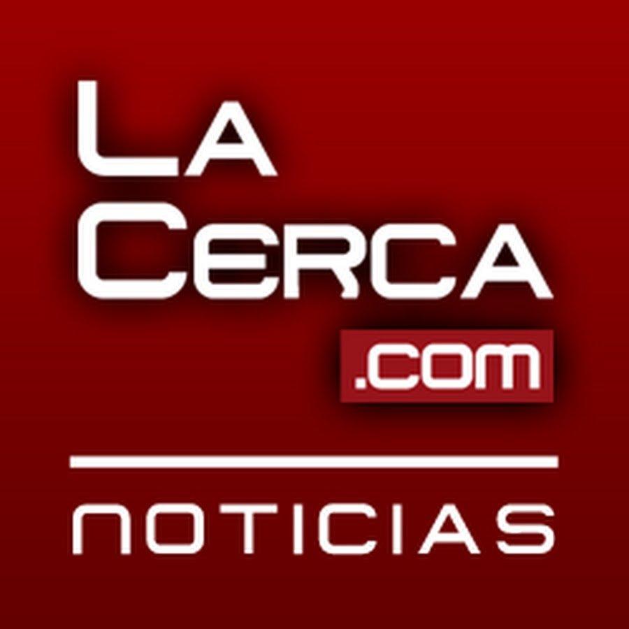 La Cerca.com Noticias