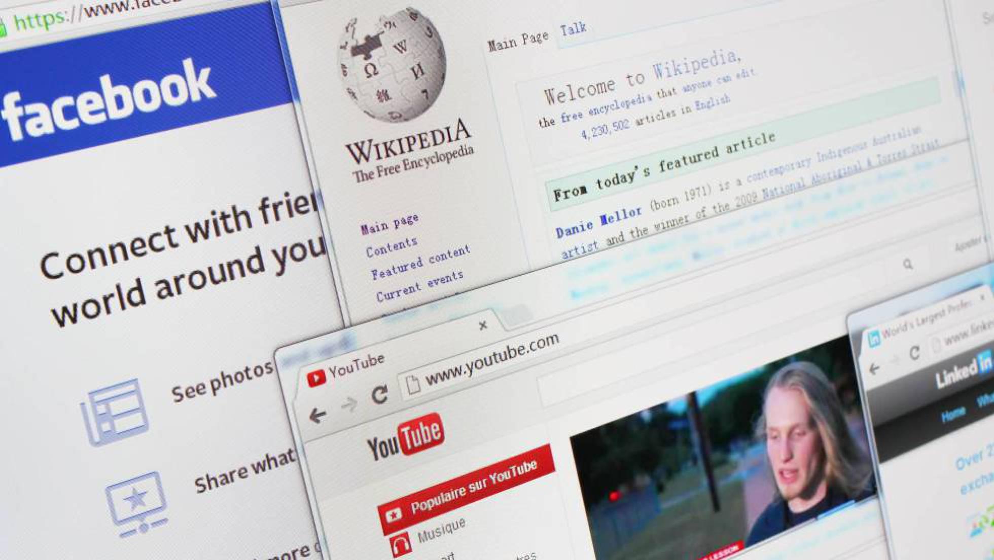 La UE acuerda la reforma del 'copyright' pese a la ofensiva de los gigantes de Internet