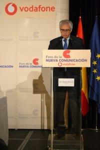 Intervención Nemesio Rodríguez (1)