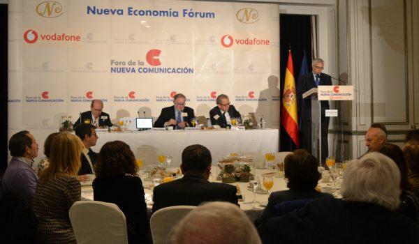 Intervención Nemesio Rodríguez