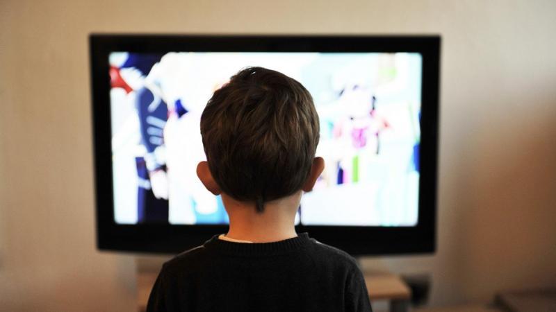 Las televisiones autonómicas cada vez más infrafinanciadas