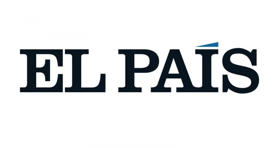 comScore febrero: 'El País' aventaja al 'El Mundo' en millón y medio de usuarios únicos
