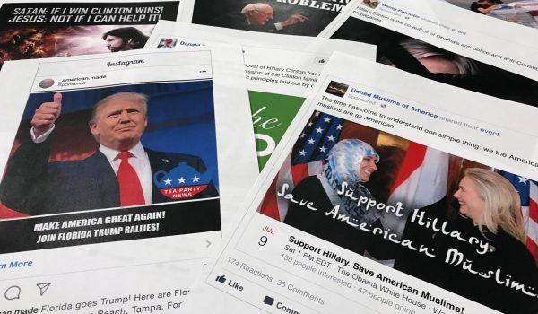 El 80% de los españoles se inquieta por las noticias falsas