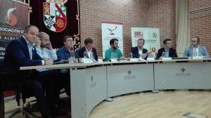 Debate Electoral - Elecciones Municipales 2019