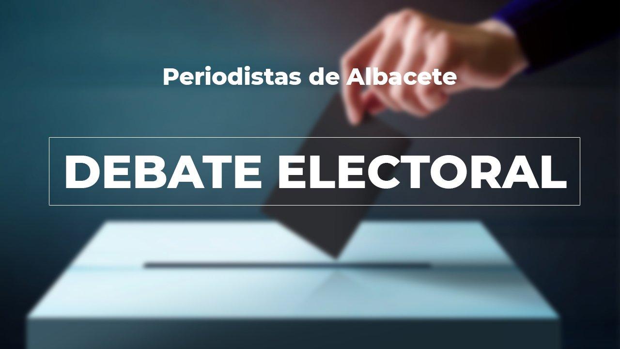 La APAB organizará dos debates electorales durante la próxima campaña