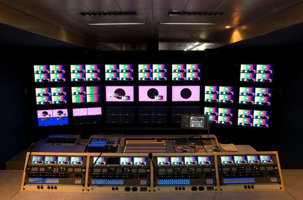 La TV de pago se impone de nuevo como el servicio peor valorado por españoles