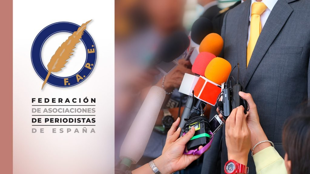 La FIP destaca en su informe anual las agresiones a periodistas en Cataluña