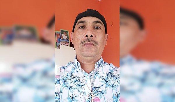 La FAPE se une a la FIP, a la que pertenece, en la condena al asesinato del comunicador Fidel Ávila en México