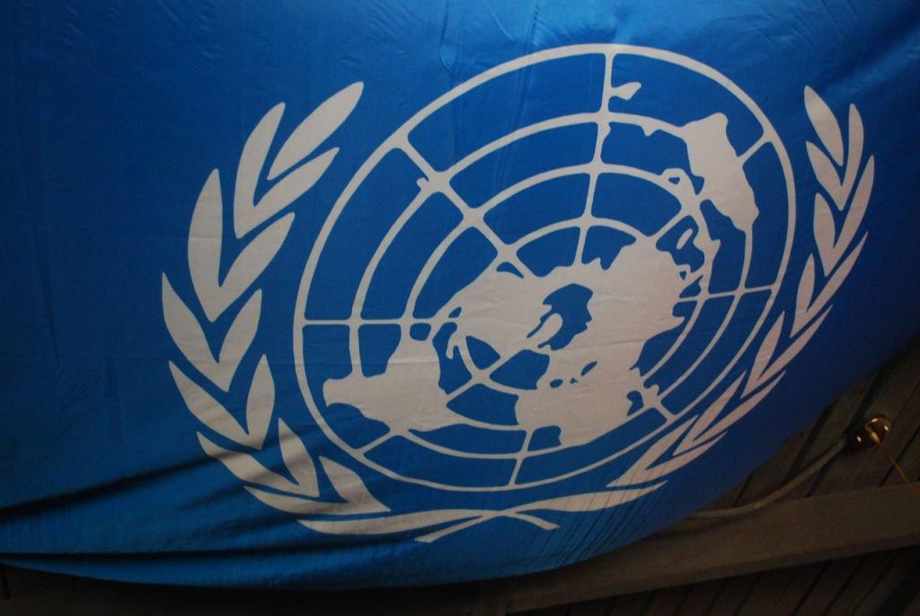 Varias organizaciones piden al Gobierno de España que acepte las recomendaciones de la ONU sobre libertad de expresión