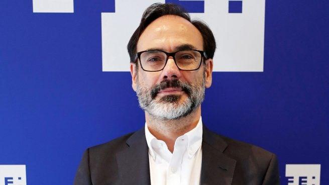Fernando Garea regresa a El Confidencial como Director Adjunto