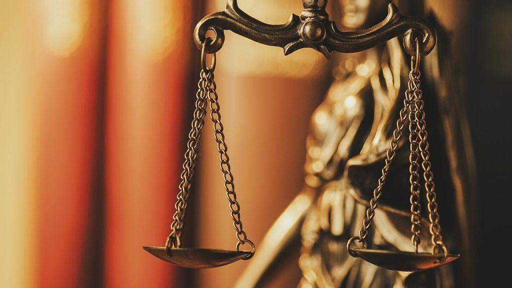La Fiscalía niega el derecho de los periodistas a informar de causas judiciales