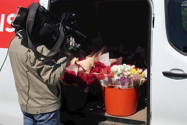 Asociaciones, sindicatos y empresas de medios aplauden la declaración de la prensa como servicio esencial