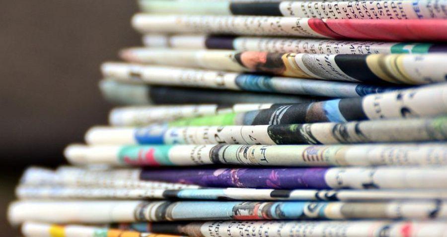 ¿Cómo ha afectado económicamente el coronavirus a los principales periódicos de España?