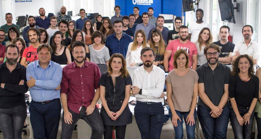 'eldiario.es' aumenta un 20% su número de socios durante la crisis del coronavirus