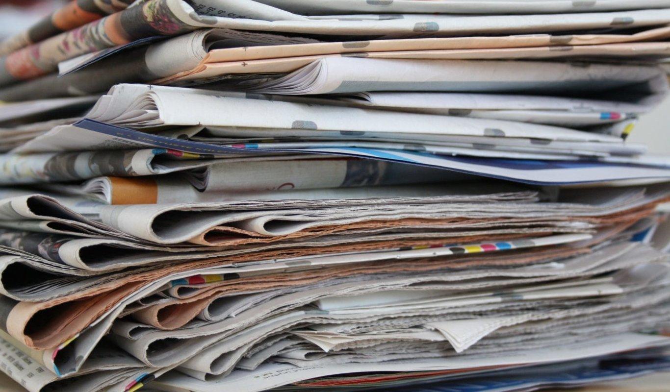 El País, El Mundo, ABC y La Razón plantean extender el teletrabajo de periodistas hasta después de verano