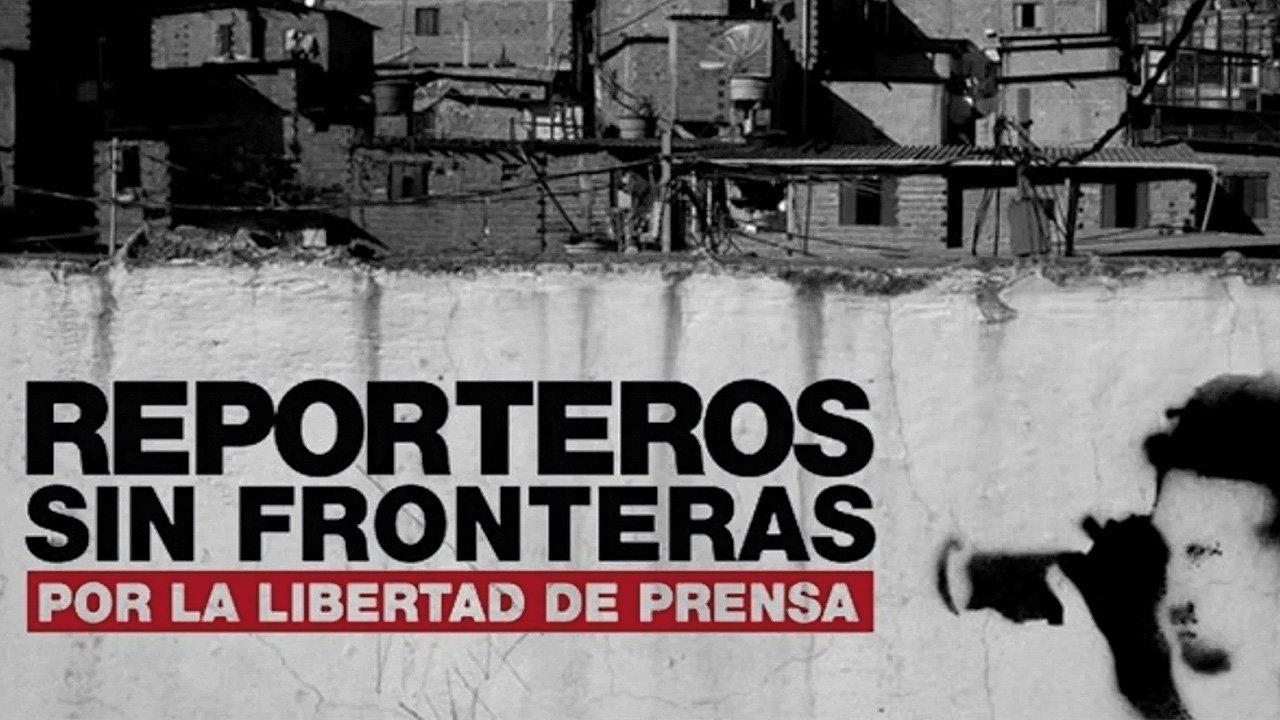 Reporteros Sin Fronteras renueva su Junta Directiva en España