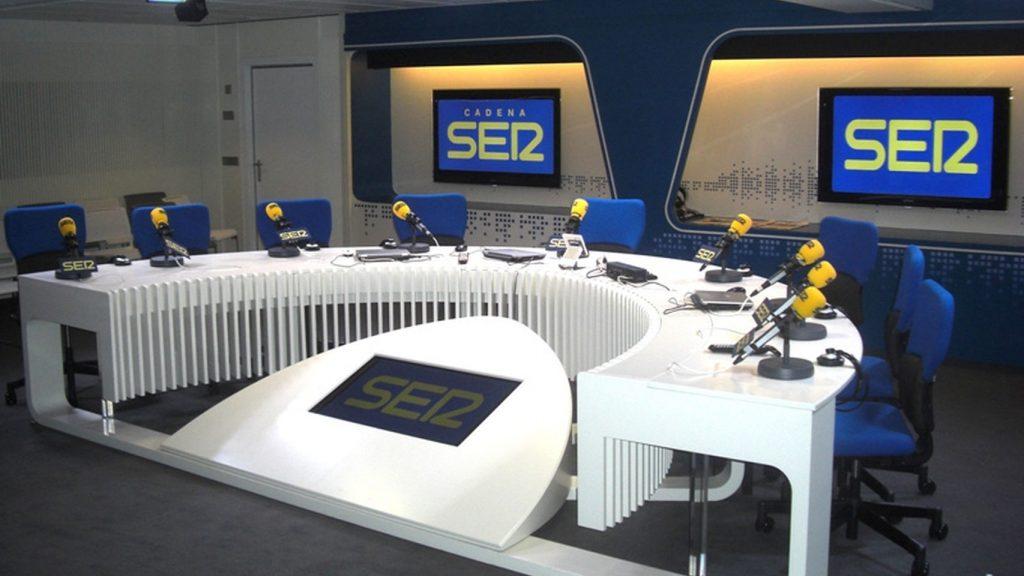 La Ser cierra su ERTE con 256 contratos suspendidos y reducción salarial del 10%