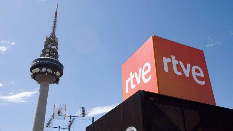 TVE remodela los informativos sacando de pantalla a algunas de sus caras más conocidas