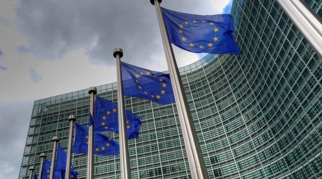 El Observatorio Europeo de los Medios Digitales echa a andar para luchar contra la desinformación