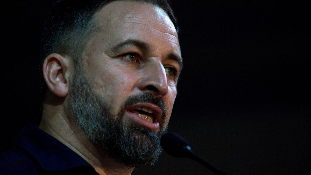 La FAPE condena el veto de Vox a 'El País' en su primera rueda de prensa presencial