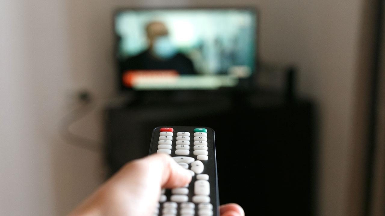 Repunta la publicidad en TV al tiempo que su consumo comienza a normalizarse