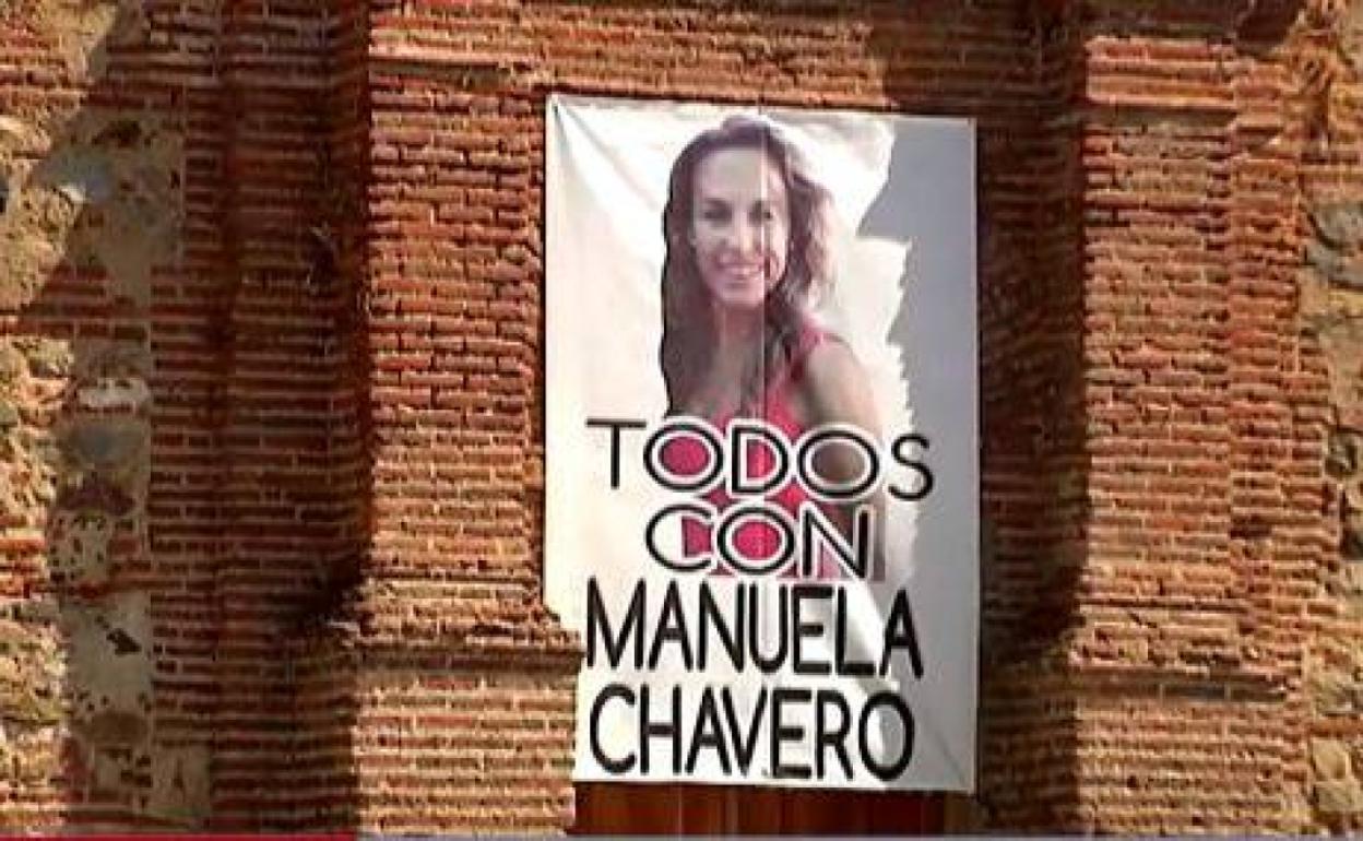 La FAPE asume y respalda el comunicado emitido por las asociaciones de la prensa de Extremadura rechazando el tratamiento de algunos medios en el caso Manuela Chavero