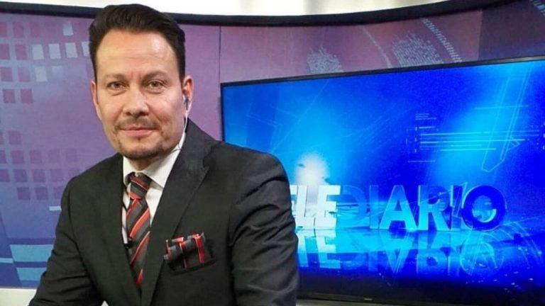 La FAPE se une a la FIP, a la que pertenece, en la condena al asesinato del periodista Jesús Alfonso Piñuelas