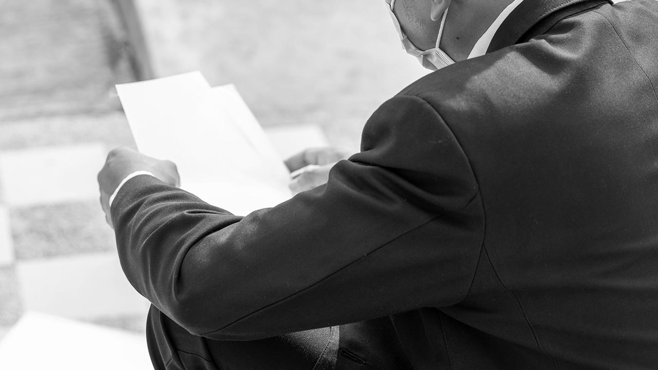 La FAPE insta a los editores a que los ERTE no deriven en ERE y despidos