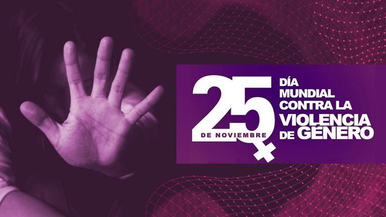 La FAPE reclama el reforzamiento de medidas contra la violencia de género